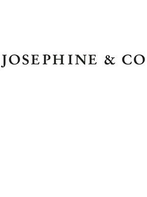 Dameskleding Josephine