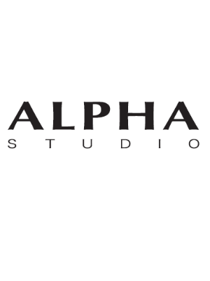 dameskleding Alpha Studio