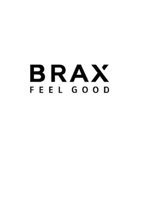 dameskleding Brax