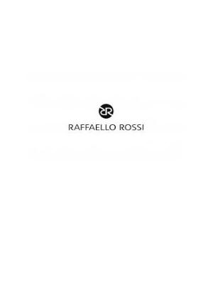 Dameskleding Rafaello