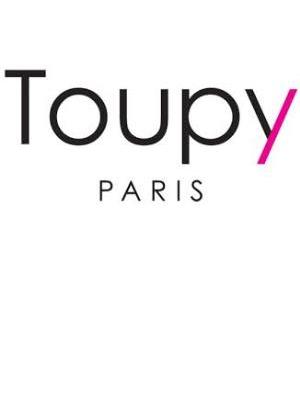 Dameskleding Toupy